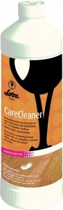 Loba-Care-Cleaner